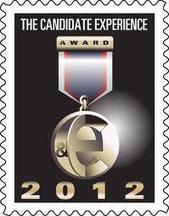 The Candidate Experience -- An Easy Solution   The Candidate Experience   Scoop.it