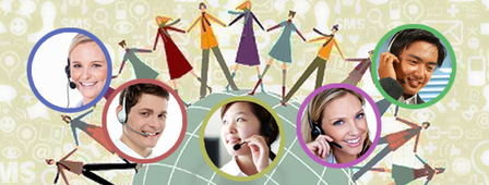 The Five Qualities Of Excellent Telemarketing Teams | B2B Outbound Telemarketing Tips in Malaysia | Scoop.it