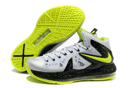 Cheap Nike Lebron 10 Shoes,Womens & Mens Nike Lebron 10 Sale 2013! | Cheap Nike Free Run 2,Nike Free Run 3,Nike Free 5.0 Sale at Bestnikerun.com | Scoop.it