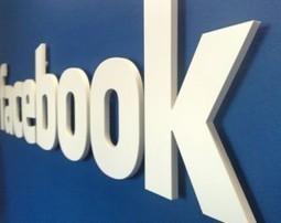 Facebook rachète Gowalla, service de géolocalisation | WebActus | Actualité etourisme | Scoop.it