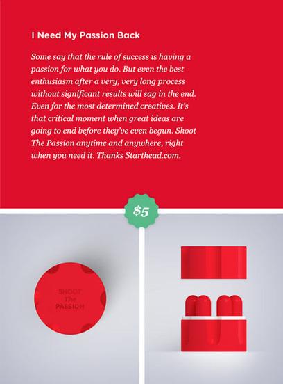 Fun - Avec quoi peuvent se droguer les Graphistes ? | Graphisme & Design | Scoop.it