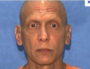 Manuel Pardo Jr -   Florida Execution Date 11th December 2012 | CIRCLE OF HOPE | Scoop.it
