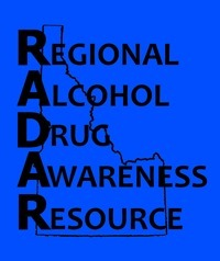 @ID_RADARCenter (Feb25, 2015): Tobacco companies settle $100 million lawsuit   World #TobaccoControl Weekly   Scoop.it