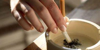 New alert over drug to quit smoking - National - NZ Herald News   Health Practises WSM CAM TM   Scoop.it