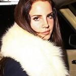 New confirmed tracks for Born To Die: Paradise ... - Lana Del Rey Fan | Lana Del Rey - Lizzy Grant | Scoop.it