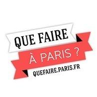 Que faire à Paris dans les bibliothèques ? | Idées FLE - Erasmus à Paris | Scoop.it