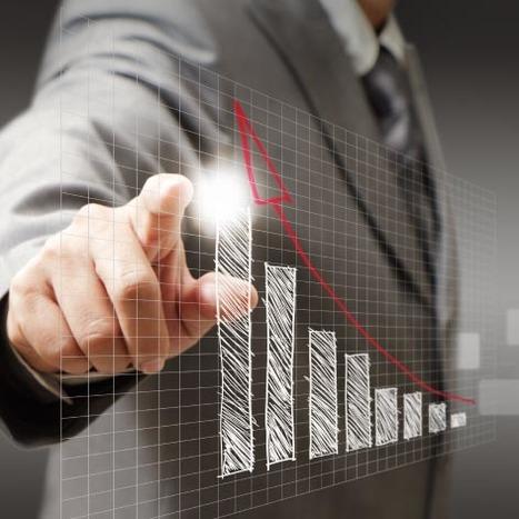 Comment maîtriser son e-Réputation ? | D&IM (Do... | Marketing d'influence | Scoop.it