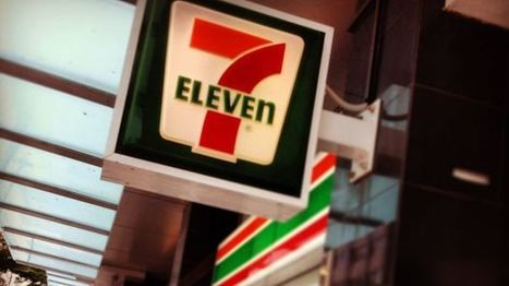 Horror at 7-Eleven: no compensation and no goodwill for franchisees   12 Business Finance and Economics   Scoop.it