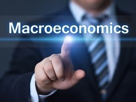 Macroeconomics Homework Help   Macroeconomics Assignment Help   homework assignment help   Scoop.it