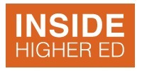 Inside Higher Ed - Quick Takes | The Next Edge | Scoop.it