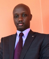 Invest enough time in developing your business plan, says Burundi-based ICT ... - How we made it in Africa | Africa export & import trend | Scoop.it