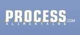 Bris de verre : rappel d'olives Reflets de France | Sécurité sanitaire des aliments | Scoop.it