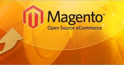 Magento Development Company India | Beta Soft Technology | Website Design & Development Company | Scoop.it