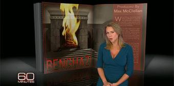 15-Seconds Blog: CBS's Black Eye | Public Relations & Social Media Insight | Scoop.it