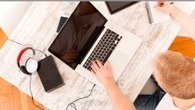 Cuatro plataformas gratis para trabajar en equipo de forma remota | TIC TAC EDU | Scoop.it