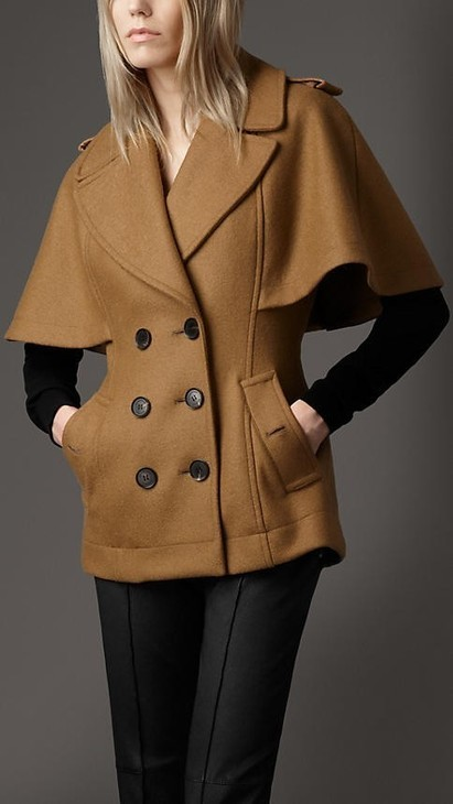 Burberry_Coats_014.jpg (JPEG Image, 484×860 pixels) - Scaled (79%)   Burberry Coats Outlet Sale,Burberry Coats For Women Sale online.   Scoop.it