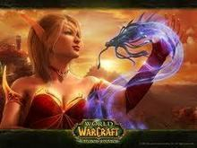 Blizzard loses 1.3 million World of Warcraft subscribers amid downturn - Stabley Times | Economics | Scoop.it