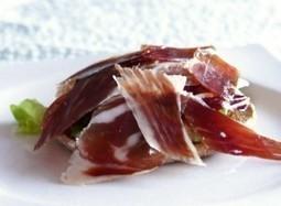 Blog 7 Bellotas | Gourmets | Scoop.it