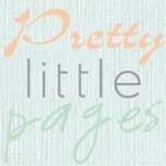 Blogger Theme: Pretty Little Pages   Blogger themes   Scoop.it
