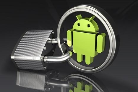 #Android tiene menos vulnerabilidades que #iOS pero es más atacado por #Malware | chechi isern | Scoop.it