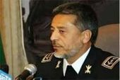 La Marine iranienne a mis à l'eau le navire logistique Sirjan | Logistique et Transport GLT | Scoop.it