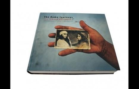 Autour des Roms, par Irène Attinger - L'Œil de la photographie   Travelling visions   Scoop.it