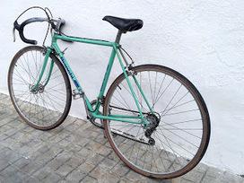 Bicicletas acabadas a mano. A tu gusto, o al mío. Customización ... | Fixie bikes | Scoop.it