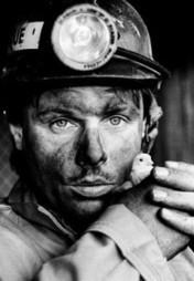 Corporate silence en de parabel van de kanarie en de kolenmijn – Spup | Dialoog | Scoop.it