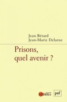 Prisons, quel avenir? | Φilosophie(s) & SciencesHumaines | Scoop.it