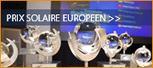 SES : Société d'Energie Solaire - Bienvenue | Energies renouvelables - tour d'horizon | Scoop.it