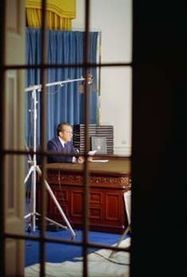 Watergate scandal Similarity to BenghaziGate | News You Can Use - NO PINKSLIME | Scoop.it