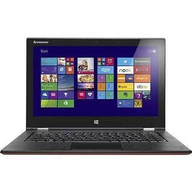 Lenovo IdeaPad Yoga 2 Pro-59386385 Review   Laptop Reviews   Scoop.it