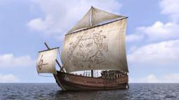 La carrera por el Mare Nostrum (II) | LVDVS CHIRONIS 3.0 | Scoop.it