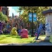 Three New Promo Videos For Monsters University | Animation News | Scoop.it