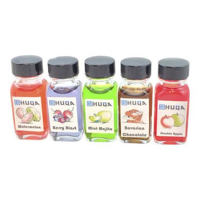 eHUQA Original Blend Vapor Liquid | e liquid hookah | Scoop.it