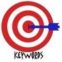 Seo: come trovare le giuste parole chiave | seo specialist maurizio galli | Scoop.it