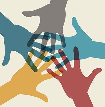 Fan Facebook: più che il numero, le persone...giuste. | Sinapsia Blog | Comunicazione integrata | Scoop.it