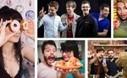 Tastemade Raises Another $10 Million To Expand Burgeoning Food Network | Stuff that Tweaks | Scoop.it