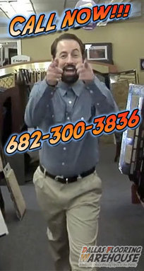 Best Hardwood Flooring in Dallas At Wholesale Direct Pricing   My Hardwood Floor   Scoop.it
