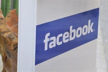 Facebook confirms it is developing apps for Oculus Rift | 3D Virtual-Real Worlds: Ed Tech | Scoop.it