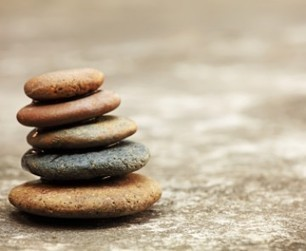 Les news - Diminuer les douleurs avec la méditation pleine conscience | Les amis de la pleine conscience | Scoop.it