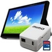 27 top Linux-powered Christmas gifts - News - Linux for Devices | Embedded Systems News | Scoop.it