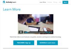 2 outils de lecture enrichis par enseignants pour guider, améliorer l'apprentissage des élèves. | | MOOC | Scoop.it