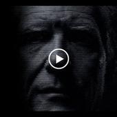 DAVID CRONENBERG: EVOLUTION   TIFF Bell Lightbox   'Cosmopolis' - 'Maps to the Stars'   Scoop.it
