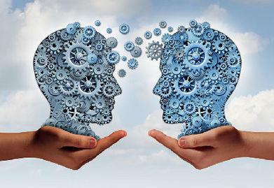Connaissez-vous le people-based marketing | Marketing, e-marketing, digital marketing, web 2.0, e-commerce, innovations | Scoop.it