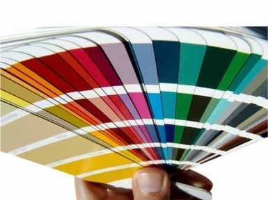 How to Wipe Out your Business by Choosing the Wrong Color | Inbound Marketing Agency | Society, Life and Creativity | Scoop.it