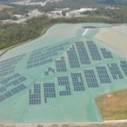 Geomembrane Technology Creates Solar-Powered Landfills | CleanTechies Blog - CleanTechies.com | Sustainable Futures | Scoop.it