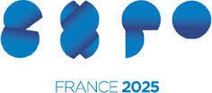 Exposition universelle 2025: le Val d'Oise candidat | L'actualité du tourisme en Val d'Oise | Scoop.it