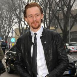 Tom Hiddleston to star in Skull Island - Movie Balla | Daily News About Movies | Scoop.it