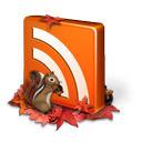 Best of : les meilleurs logiciels d'octobre 2012 | Je, tu, il... nous ! | Scoop.it